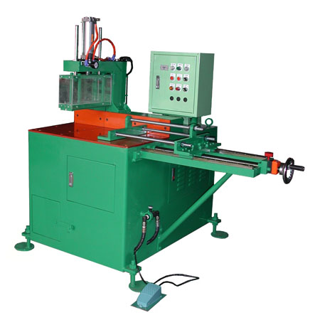 Finish Product Saw - SWM-05