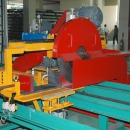 Automatic Puller - AP-01