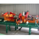Extrusion Press Machine - AP-04