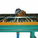Automatisk Handling System - Flat Transfer Type